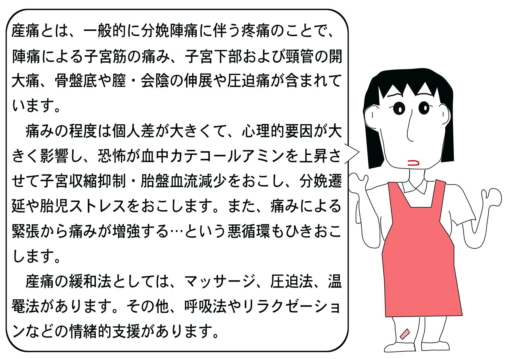母性看護学(14)(周産期にある...