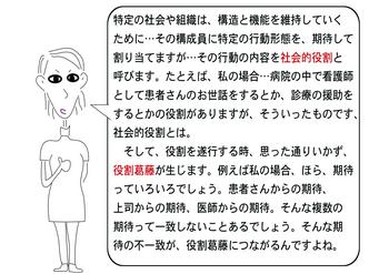 役割葛藤.png