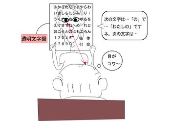 文字盤.png