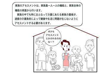 家族のアセスメント.png