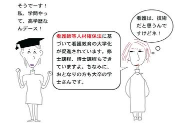 高学歴.png